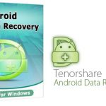 Android data recovery full crack