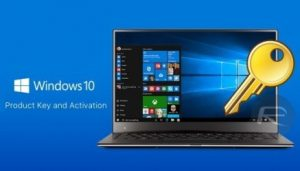 Windows 10 Activator With Crack Free Download 2021