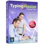 Typing Master 12 Crack