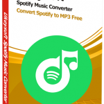 Ukeysoft Spotify Music Converter 2.9.6 CRACK