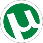 uTorrent Pro 4.5.5 Crack