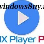 MX Player Pro Crack