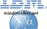 windows8ny.net
