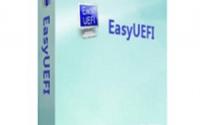 EasyUEFI Enterprise Crack